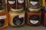 grandma-bees-product-range